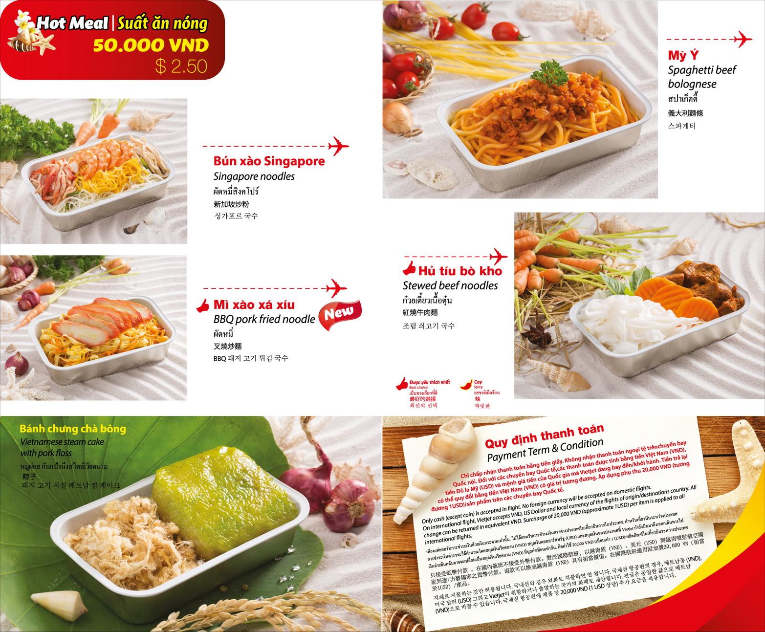 menu-vietjet