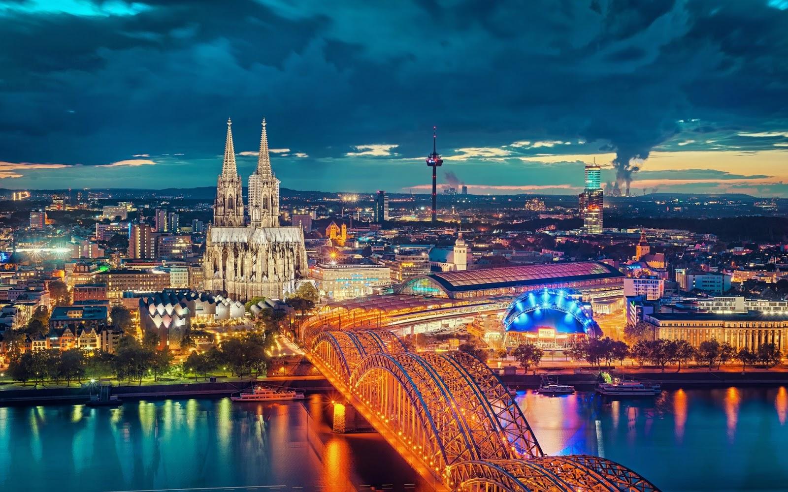 berlin-duc