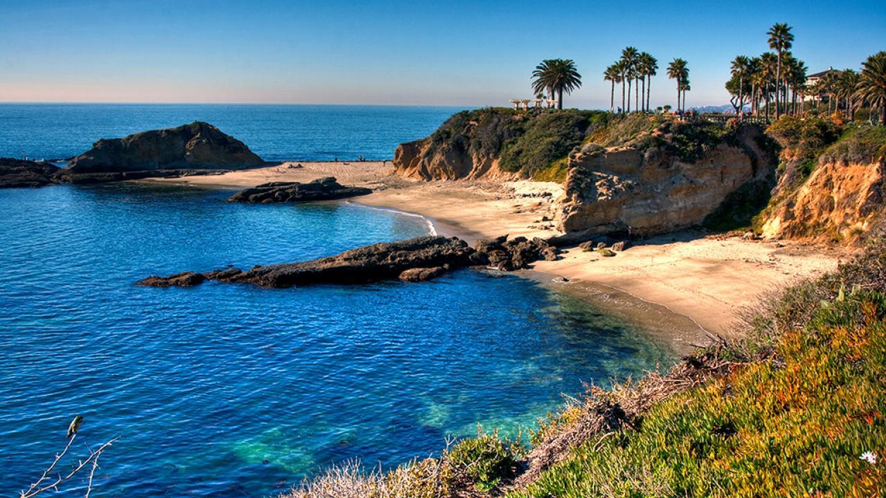 bien-california