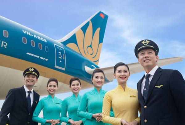 hang-hang-khong-vietnam-airline
