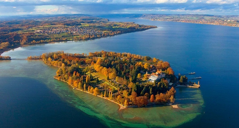 ho-bodensee-duc