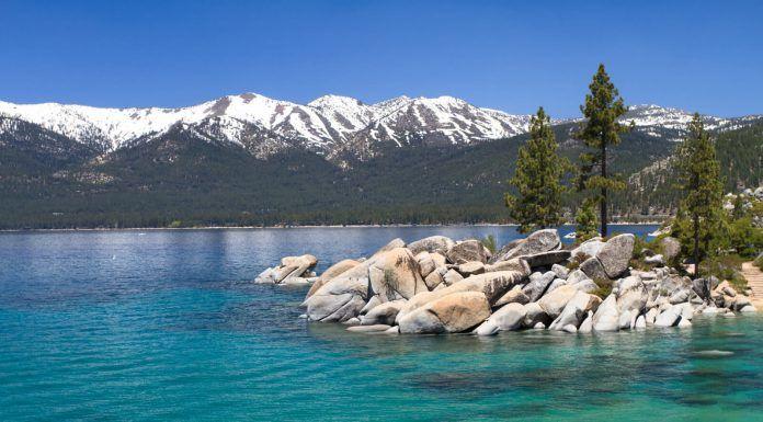 tahoe-my