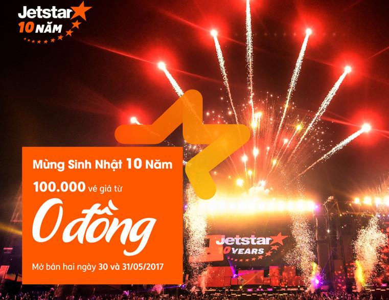 ve-may-bay-jetstar100-000