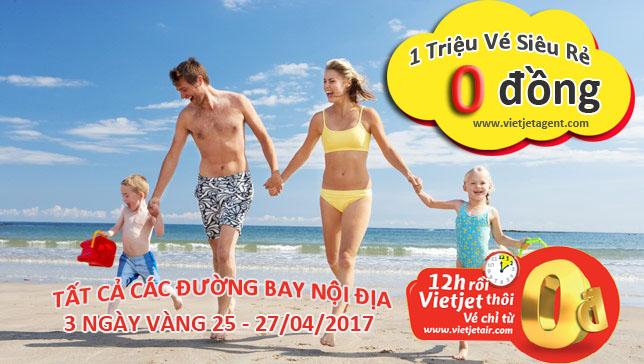vietjet-air-khuyen-mai-0-dong-chao-he-2017