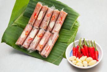 Giá vé máy bay TPHCM đi Thanh Hóa