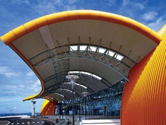 Vé máy bay từ Đà Nẵng đi Đà Lạt