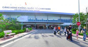 Vé máy bay đi Nha Trang bao nhiêu tiền