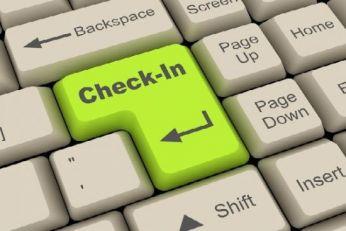 Hướng dẫn check in online Vietjet Air