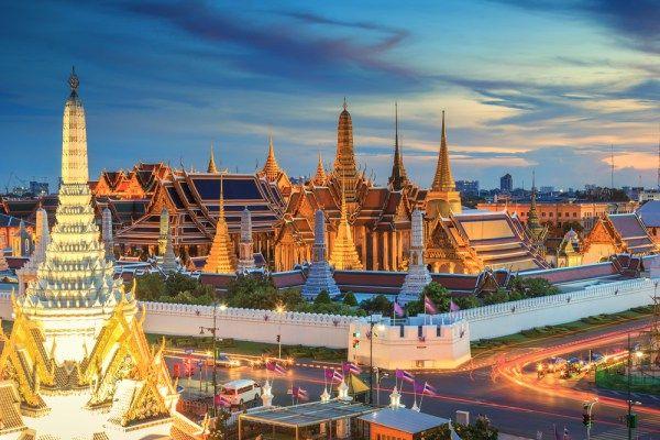 vui-choi-thang-2-tai-bangkok-thai-lan